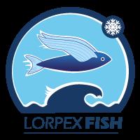 Lorpex Fish